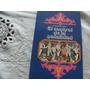 Libro El Control De La Natalidad