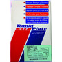 Planchas De Polyester Rapid-plate Offset Para Imprentas