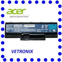 Bateria Acer 4000 4310 5520 Zg5 50l6 2420 5735z 2930 1690