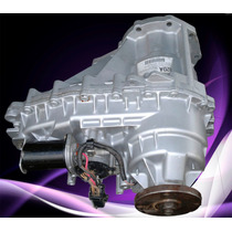 Transfer Para Ford Explorer, Sport Trac 8v 4.6l Bw4411