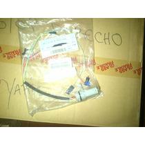 Sensor Caja, Cuerpo Valvula Toyota Corolla 09 / 2014