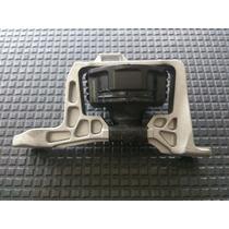 Base Motor Derecha Mazda 3 2.0