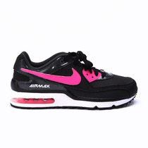 Zapatos Nike Air Max Wright