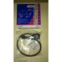 Sensor De Detonacion Aveo Acdc