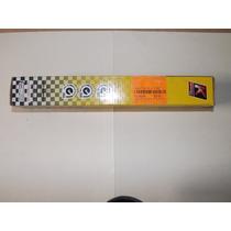 Rotula Chevrolet Spark/matiz/tico Todos Los Años