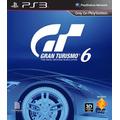 Juego Completo Y Pase En Linea Licencia Gran Turismo 6 Ps3
