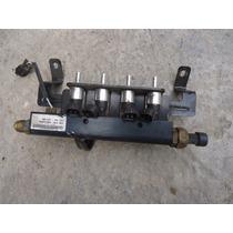 Inyectores De Gas De Aveo Lt 2012