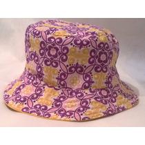 Sombreros Y Gorros Playeros Para Todos Los Gustos