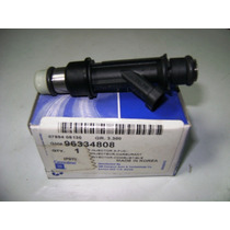 Inyector Chevolet Aveo Optra Limited Y Cavalier Sunfire