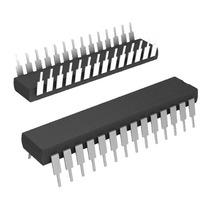 Pic18f26k20-i/sp - Ic Mcu 8bit 64kb Flash 28sdip