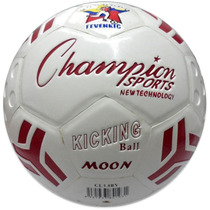 Balón De Kickingball Moon Original