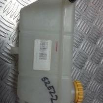 Envase Liquido Refrigerante Chery X1. Nuevo. Original.