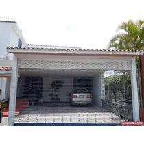 Casa Venta