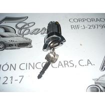 Cilindro D/ignicion Ford 76-80