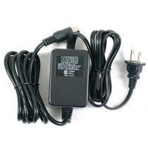 Transformador Digitech Pss3-120 Pedal Gnx Serie Soundfrearks
