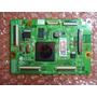 Ebr73575101 Eax64286301 Main Logic Ctrl Board Lg 42pa4500