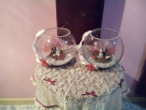 centro de mesas para bodas listos bs tkxs7 precio