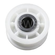 Polea Para Lavadora Whirlpool
