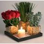 Flores, Centros De Mesa, Bouquets, Ramos, Arreglos Florales