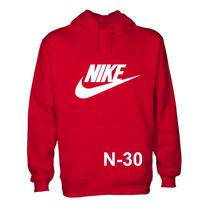 Sweater Dc Shoes Nike Vans Hurley Sueter Varios Modelos
