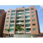 Lomas Del Sol - Apartamento En Venta - Md14003