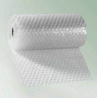 Plastico de burbujas para embalaje se vende por metro - Plastico de burbujas ...