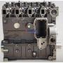 Bloque De Motor Dongfeng Star 2.5 Nuevo Y Usado