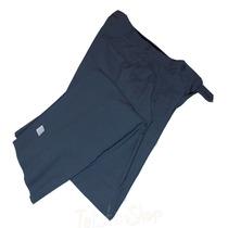 Pantalones Monte Cristo De Vestir, Gabardina 100% Original
