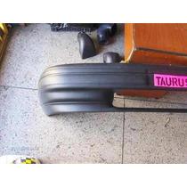 Parachoques Ford Taurus Y Mercury Tracer Nuevo Garantizados