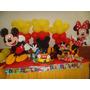 Decoraciones, Cotillones, Bienvenidos, Fiestas Infantiles