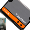 Bateria Pila Blackberry F-s1 Torch 9800 9810 Original