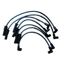 Cable Bujía Zephyr Mustang Maverick - American Wire