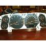 Cluster O Tablero De Gran Cherokee Del Año 1999 Al 2004