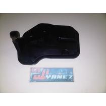 Filtro Caja Automatica 4l60-65e