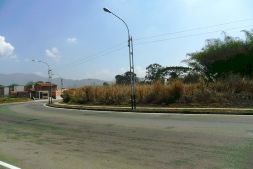 comprar terreno venezuela:
