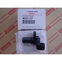 Sensor De Arbol De Levas Mitsubishi Lancer J5t23071a