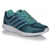 Zapatos Adidas De Dama Talla 38
