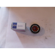 Rodamiento Toyota Corolla 1990-2002 Rueda Delantera