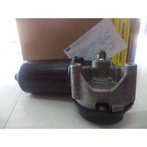 Motor Limpia Parabrisas Explorer 98/03