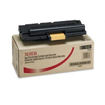 Toner Xerox Work Center Pe16