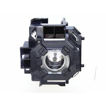 Lamparas Para Video Beam Epson Modelos Varios Serie Elplp31