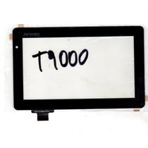 Táctil Touch Table China Argom Tech T9000,tech T9002 Hyundai