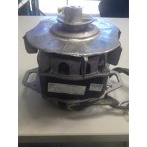 Motor Lavadora Eectrolux Aqua Plus Y Mabe