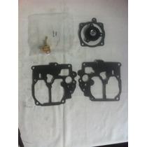 Kit Carburador Corolla Avila/ Araya/ Sky/ B.camry M-1.6