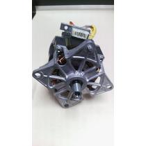 Motor De Lavadora/secadora Electrolux