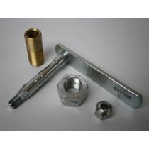 Limpia Parabrisas / Kit Pin Para Encava