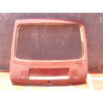 Compuerta De Renault 5