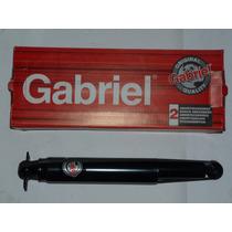 Amortiguador Trasero Gas Blazer 4x4 92-94