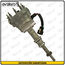 169 Distribuidor Nuevo Rally Ford 351 Fuel Injection 8 Cil