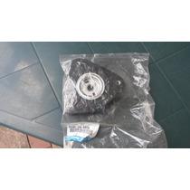 Base Amortiguador/ Tope Mazda 3